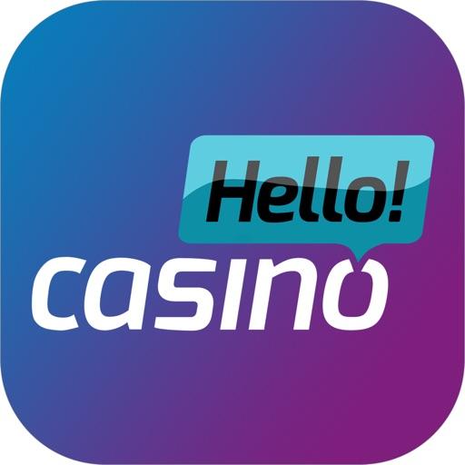 online casino with app