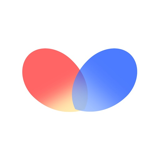 LiveMaker - for Live Photos and iOS 9 iOS App