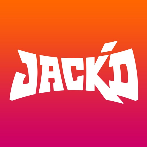 Jack'd – Gay Chat & Dating