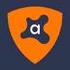 VPN Proxy Avast SecureLine