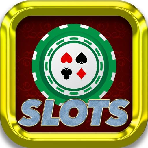 Slots Caribean Dream Casino Games - FREE Slots Machines iOS App