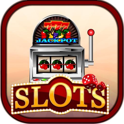 Double Rock Best Rack - Free Gambler Slot Machine iOS App
