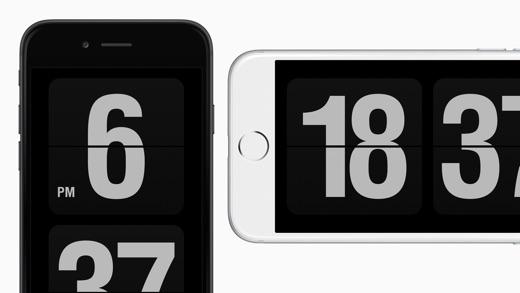 How do I lock rotation in iOS  The iPhone FAQ