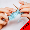 Knitting Photos & Videos Gallery FREE