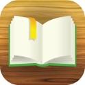 Free Books - Ultimate Classics Library icon