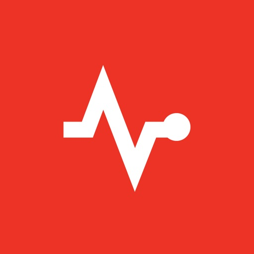 Honeywell - Mobile Apps - Index