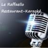 Le Raffaello