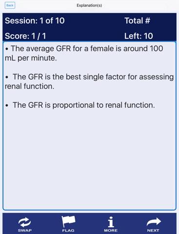 Podiatry Part 2 QA Review-ipad-2
