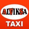 Alviksa Taxi