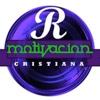 Radio Motivacion Cristiana