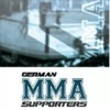 German MMA Supporters