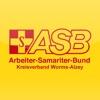 ASB Kreisverband Worms/Alzey