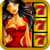 Money Printer Casino Slots!