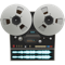 Boson - Audio Recorder and Editor