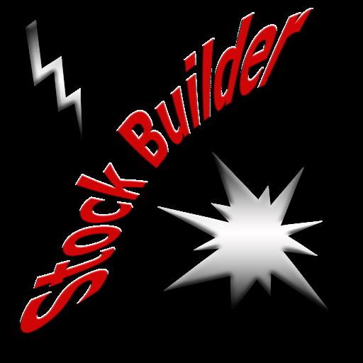 StockBuilder