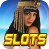 King of Pharaoh Slots of Fortune