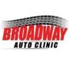Broadway Auto