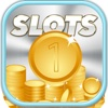 Popular War Slots Machines - FREE Las Vegas Casino Games