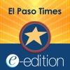 El Paso Times eEdition