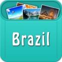 Brazil Tourism Guide