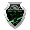 P2P Sports Training