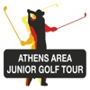 Athens Area Junior Golf Tour