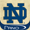 Notre Dame Football PanoView Tour OFFICIAL