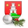 Pinneberger Weihnachtsdorf