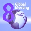 8th Global Meeting of HWOs
