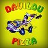 Davilou Pizza