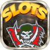Aba Pirate Slots