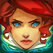 Transistor - Supergiant Games, LLC