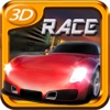 Ultimate Car Racing Eliminate: New style casual game of car racing legend bomb