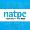 NATPE. Content First.