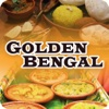 Golden Bengal