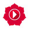 YogaTube - Include Yoga YouTube Videos of Aulas de Yoga ,30 Dias de Yoga com Gabi Dias