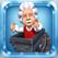 Einstein™ Quiz Runner