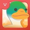 Duck Farm 3D