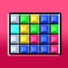 Amazing Jewel Remove Game - Remove The Board - Free remove all