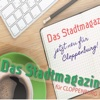 Das Stadtmagazin Cloppenburg