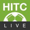 HITC Sport Live - Football news, transfers & live match alerts