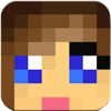 Girl Skins for Minecraft: Pocket Edition