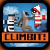 Climbit! - Climb It