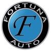 Fortuna Autohaus GmbH