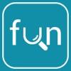 The Fun Finder