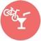 Herunterladen iFrullati - Ciclismo