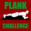 10 Min PLANKS Workout routines - Tone,  strengthen and balance your core with this power plank workout