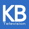 KB Television