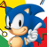 Sonic the Hedgehog (International) - SEGA