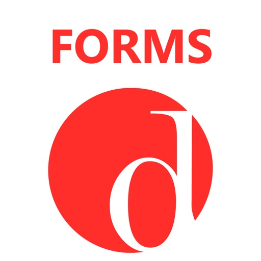 dS Forms